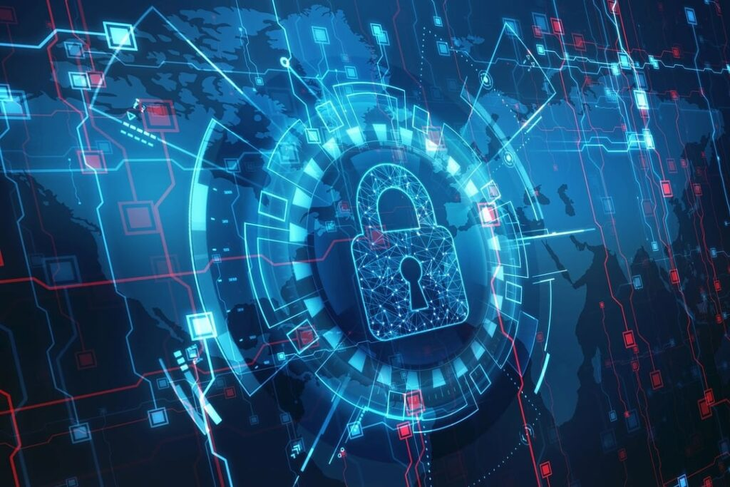60da0e7a7ae8f0f9a121180b cybersecurity-min-p-1080
