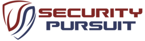 Logo-Security-Pursuit-1