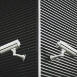 Exploit the Camera for malicious activities